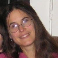 Natalie Glance
