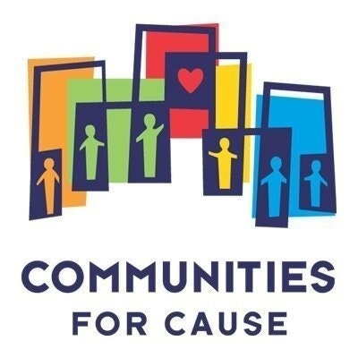CommunitiesForCause