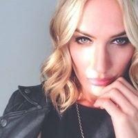 Kristin Kirgan