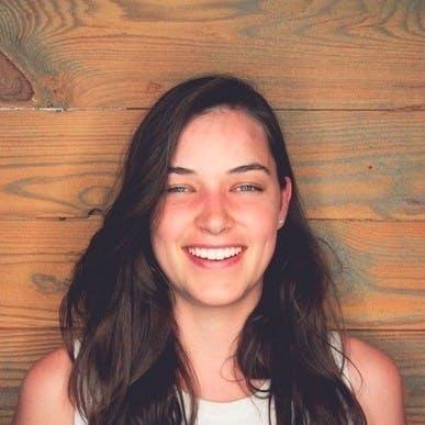 Natalie Akers