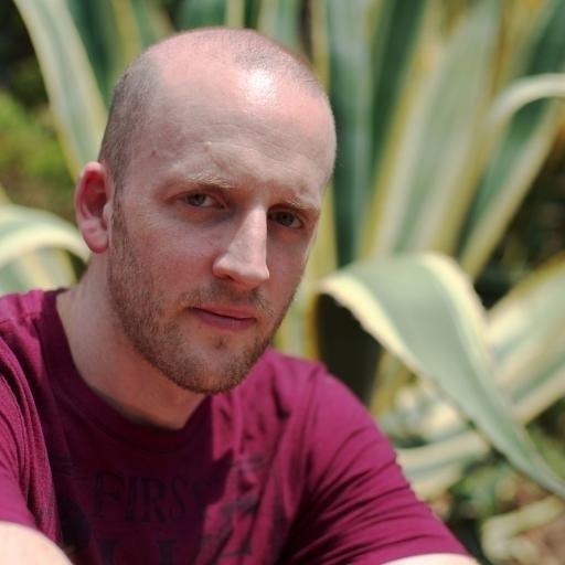 Julien Roubieu