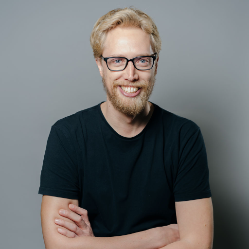 Markus Sudhoff