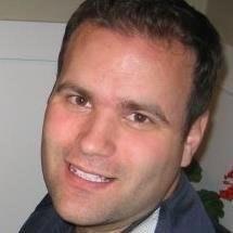 Jason McGowan