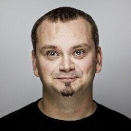 Daniel Owsianski