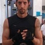 Matteo Bonora
