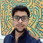 Aslam Abbas