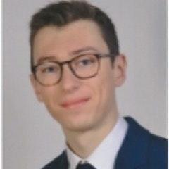 Baptiste Vuarin