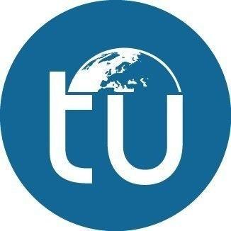 TravelUnion™