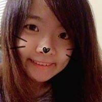 Kristine Chuang