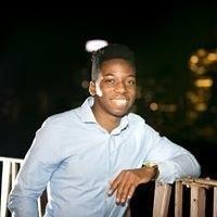Emmanuel Udotong