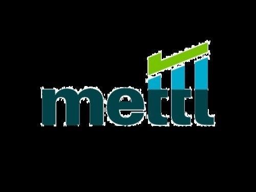 Mettl Inc.