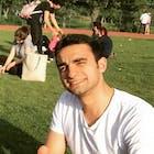 Metin Emenullahi