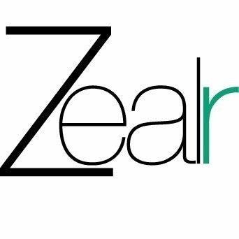 Zealr