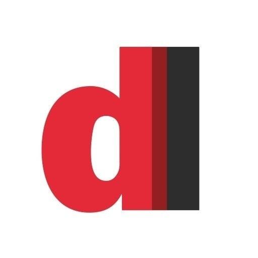 datalicious