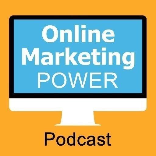 OnlineMarketingPower