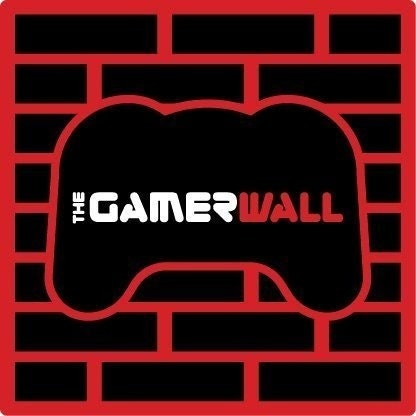 GamerWall