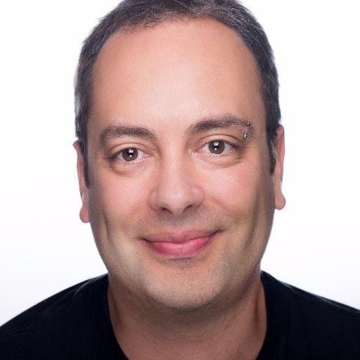 Michael Jankie