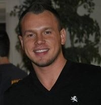 Kevin McAlear