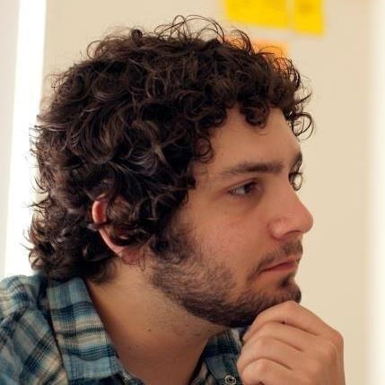 Mark Cicoria