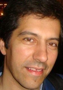 J Basilio Simoes