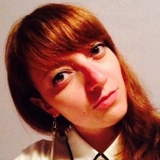 Anastasia Khusid