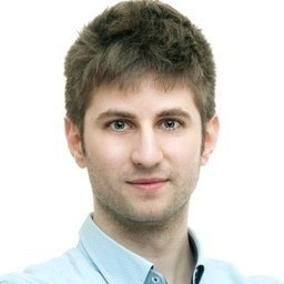 Tomas Baran