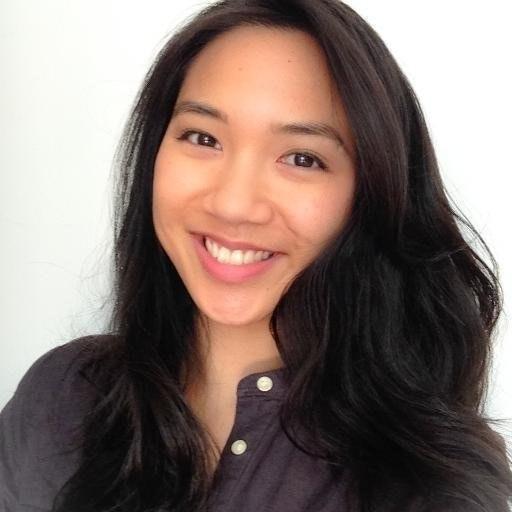 Vivian Pham