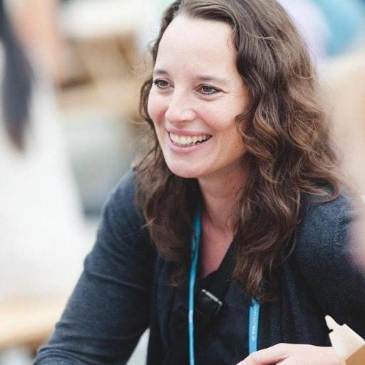 Nina Schwab