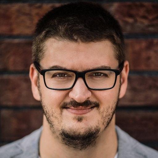 Michal Koor