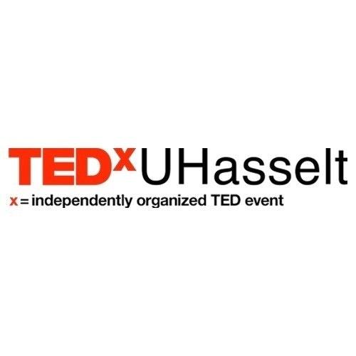 TEDxUHasselt