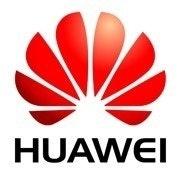 HuaweiDeviceUSA