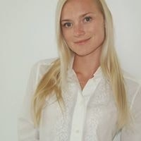 Sasha Aurand