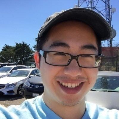 Joshua Ly