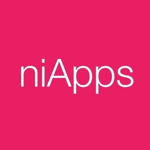 niApps