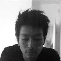 James Cheng Tan