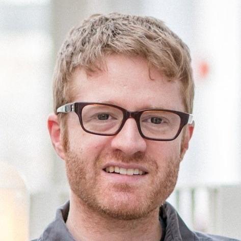 Aaron Taylor-Waldman