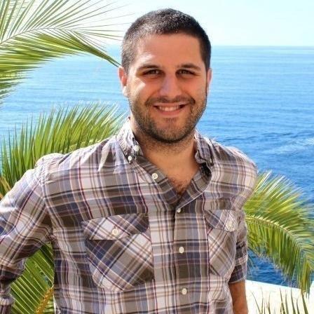Sam Shevat