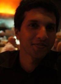 Ashish Narasimham