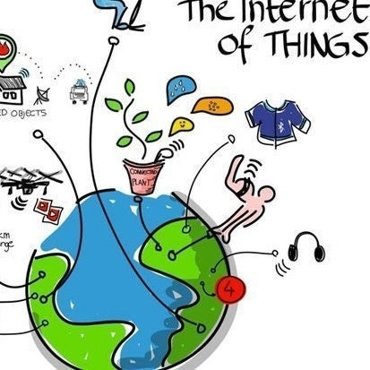 All things #tech