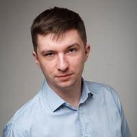 Alexey Osipenko
