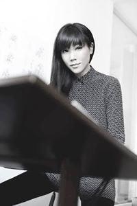 Shiz Aoki