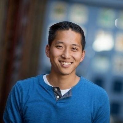 Tim Sae Koo