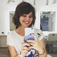 Oksana Kizikelova