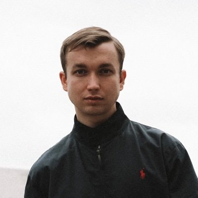 Yevhenii Peteliev