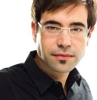 Jeffrey Schox