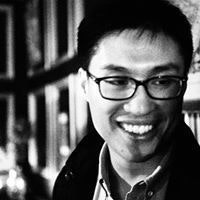 Andrew Anqi Huang