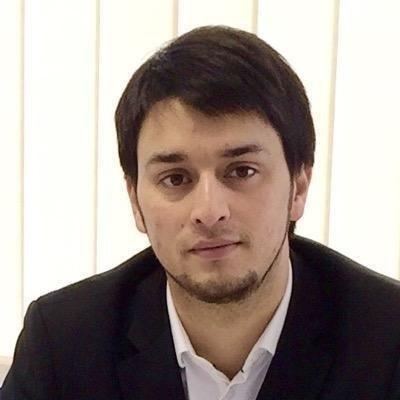 Aadil Mukhtar Ⓜ️
