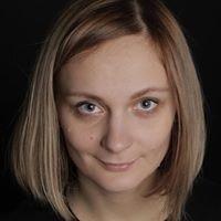 Evgeniya Kukushkina