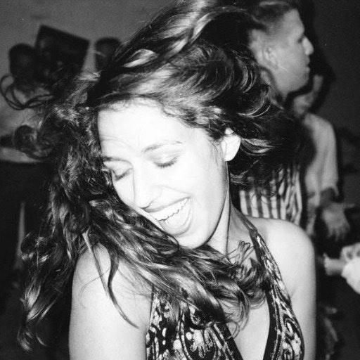 Doreen Naor