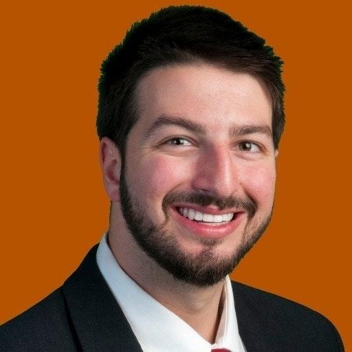 Micah Davis Mador